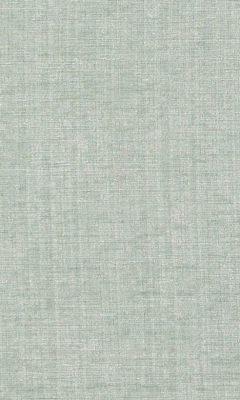 323 «Cassel» / 40 Raville Duckegg ткань DAYLIGHT