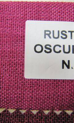 Каталог Design RUSTICAE OSCURANTE colour N 12 Дом CARO (Дом КАРО)