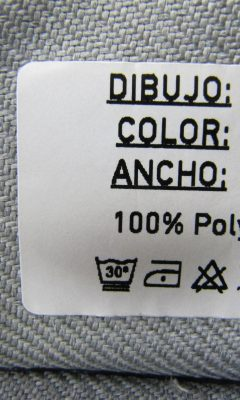 Каталог Dibujo TURIA colour 12 Дом CARO (Дом КАРО)