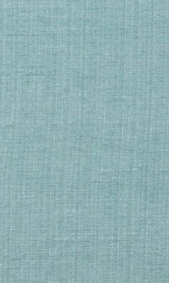 323 «Cassel» / 57 Raville Scuba ткань DAYLIGHT