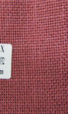 Каталог Design FLAX colour Bordeaux 9332 DESSANGE (ДЕССАНЖ)