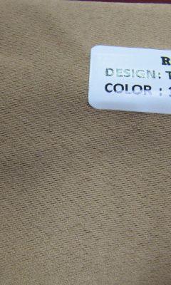 Каталог Design: TD 3009 Color: 12 коллекция ROF (РОФ)