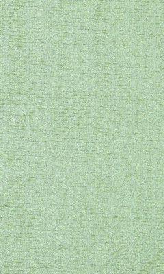 310 «Fabriano» / 12 Aldeno Sand ткань DAYLIGHT