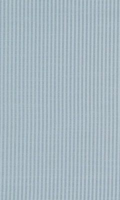 309 «Felitto» / 11 Mirto Hydro ткань DAYLIGHT