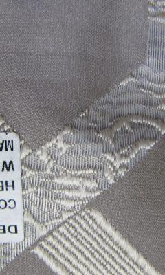 PRIME DESIGN DC-DOMINO Colour: 12 SAMA (САМА)