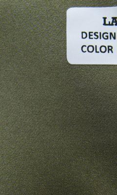 LAIME Design DM 3004 Color: 12 LAIME (ЛАЙМЭ)