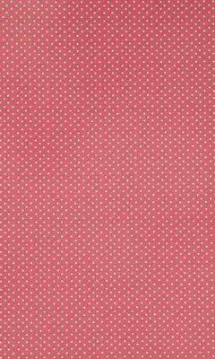 349 «Fantasy time» / 13 Carousel Tearose ткань