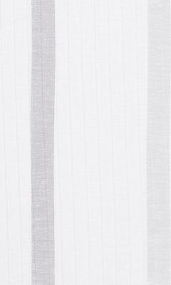 337 «Fusion» / 11 Plisse Ice ткань DAYLIGHT