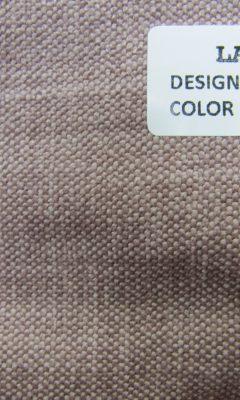 LAIME Design DM 3005 Color: 12 LAIME (ЛАЙМЭ)