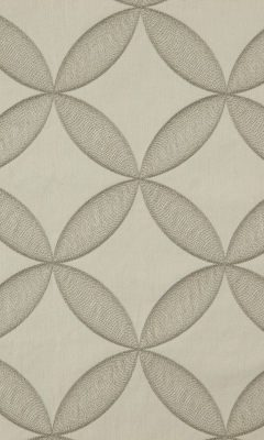 361 «Geometric» / 22 Sphere Beige ткань Daylight
