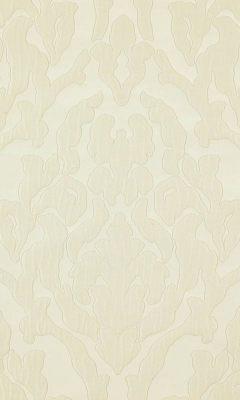 335 «J.Air» / 24 Medalion Pearl ткань DAYLIGHT