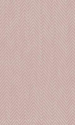 301 «Benissa» /16 Malla 8 ткань DAYLIGHT