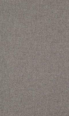 335 «J.Air» / 37 Twist Limestone ткань DAYLIGHT
