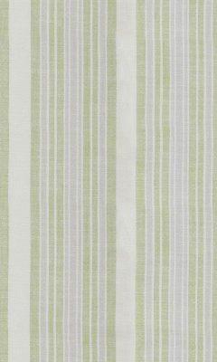 307 «Altissimo» / 15 Bormio Moss ткань DAYLIGHT