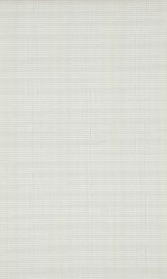 332 «Blossom» / 78 Wind Champagne ткань DAYLIGHT