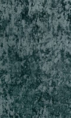 Каталог 103 Бархат — NBGE Цвет: 29 BelliGrace