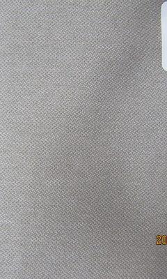Каталог 730 Цвет 12 ESPERANZA (ЕСПЕРАНЗА)