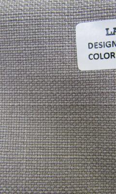LAIME Design DM3003 Color: 12 LAIME (ЛАЙМЭ)