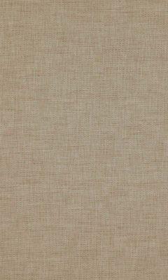 317 «Alto» / 12 Alto Sandshell ткань DAYLIGHT