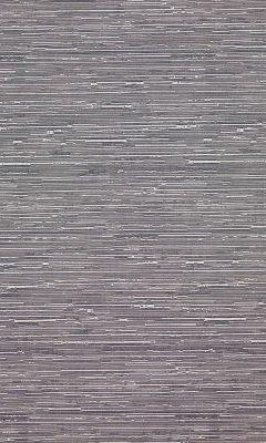 322 «Avy» / 14 Avril Sparrow ткань DAYLIGHT