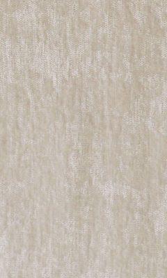 Каталог тканей для штор Chenille Артикул А086 Цвет 2 WIN DECO (ВИН ДЕКО)