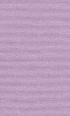Коллекция «CHARISMA» Colour: 12 5 AVENUE (5 АВЕНЮ)