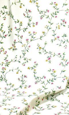 Каталог тканей для штор Siesta артикул FAY COORD TWILL Цвет: rosa WIN DECO (ВИН ДЕКО)