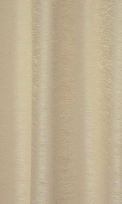 Glamorous 39464 Цвет:  123 WIN DECO