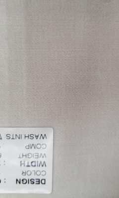 Каталог Артикул Design CATIONIC COLOR 12335 ADEKO (АДЕКО)