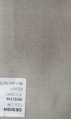 Каталог Артикул Design CATIONIC COLOR 12337 ADEKO (АДЕКО)