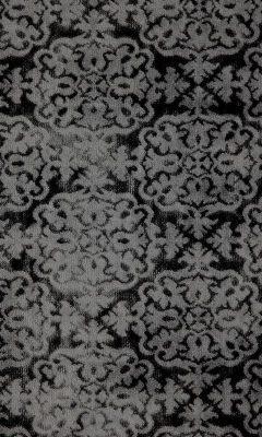 325 «Marie» / 1 Allan Gargoyle ткань Daylight