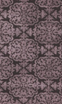 325 «Marie» / 3 Allan Nocturne ткань Daylight