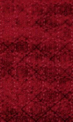 325 «Marie» / 6 Marie Cardinal ткань Daylight