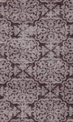 325 «Marie» / 8 Marie Quartz ткань Daylight