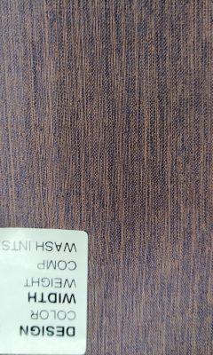 Каталог Артикул Design CATIONIC COLOR 12351 ADEKO (АДЕКО)