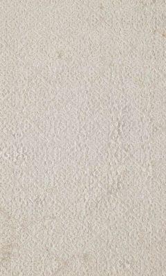 325 «Marie» / 9 Marie Sand ткань Daylight