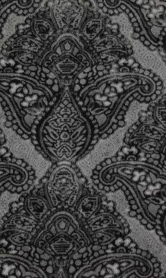 325 «Marie» / 13 Orville Charcoal ткань Daylight