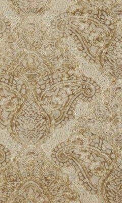 325 «Marie» / 15 Orville Linen ткань Daylight