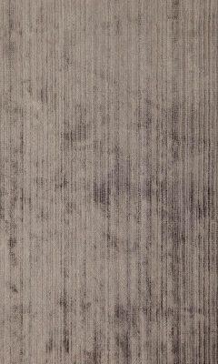 325 «Marie» / 16 Vallery Chinchilla ткань Daylight