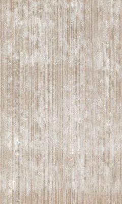 325 «Marie» / 17 Vallery Natural ткань Daylight