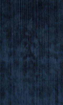 325 «Marie» / 18 Vallery Navy ткань Daylight