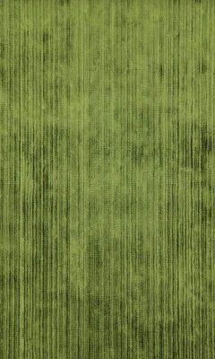 325 «Marie» / 19 Vallery Olive ткань Daylight