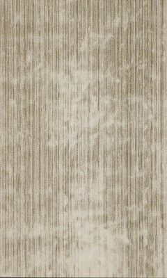 325 «Marie» / 20 Vallery Seagrass ткань Daylight