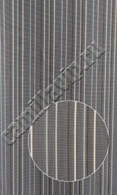 Тюлевая ткань Vip Camilla