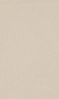 327 «Roanne» / 1 Mano Antique ткань Daylight
