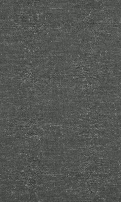 327 «Roanne» / 2 Mano Bison ткань Daylight