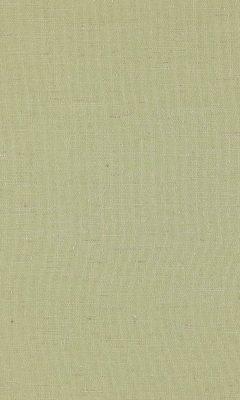 327 «Roanne» / 3 Mano Boa ткань Daylight