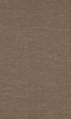 327 «Roanne» / 5 Mano Brindle ткань Daylight