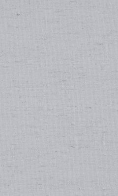 327 «Roanne» / 6 Mano Cloud ткань Daylight