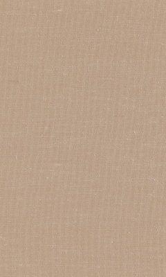 327 «Roanne» / 7 Mano Flan ткань Daylight